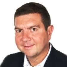 Dirk Steffensen