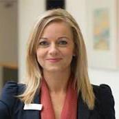 Tatjana Kamrad